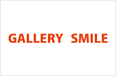 gallery_smile