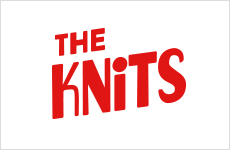 THE KNiTS